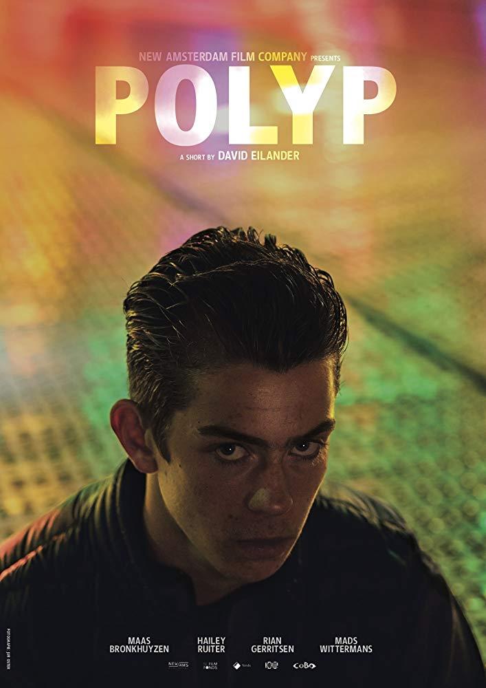 Polyp